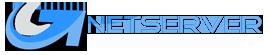 Netserver